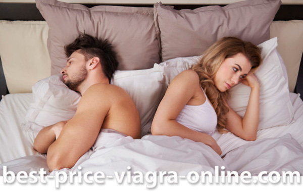 Does Extra Super Viagra have contraindications?