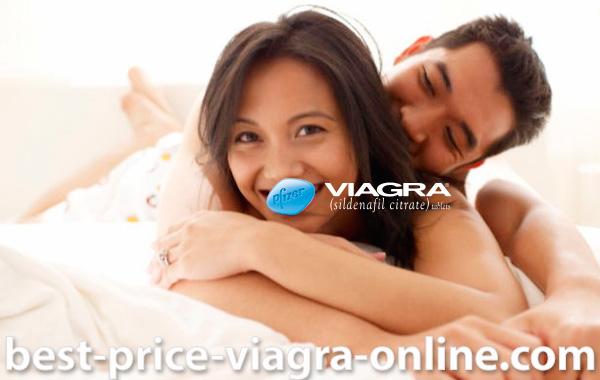 viagra sex