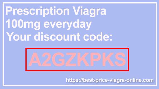 prescription female viagra