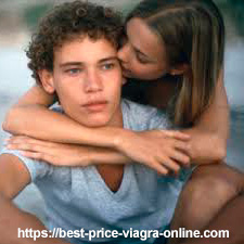 Impotence in teenagers: Causes and methods of treatment