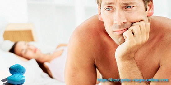 overdose on Viagra